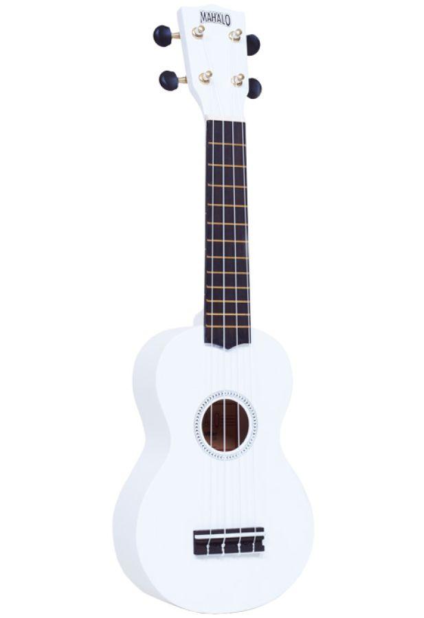 yamaha ukulele. 2511wt rainbow soprano ukulele yamaha