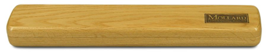 P69 Baton Case in Oak Wood