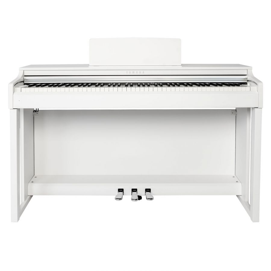 CLP-525 Clavinova Digital Piano