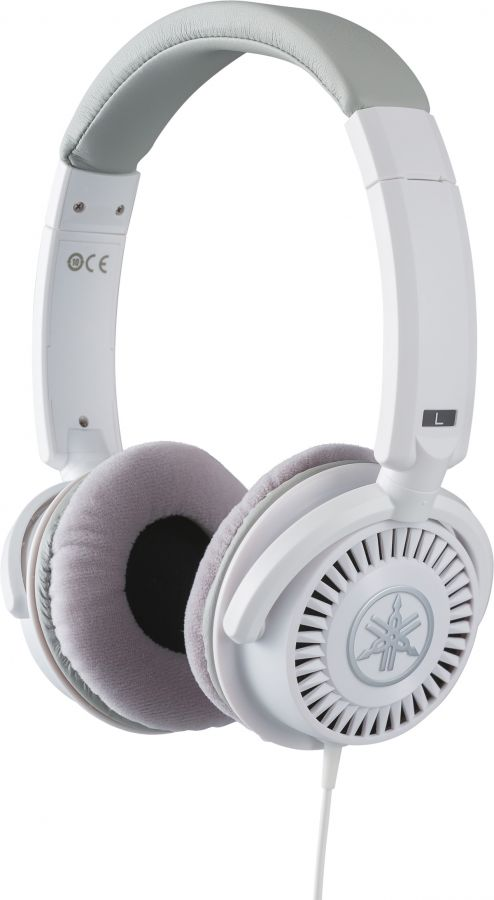 HPH-150 Headphones