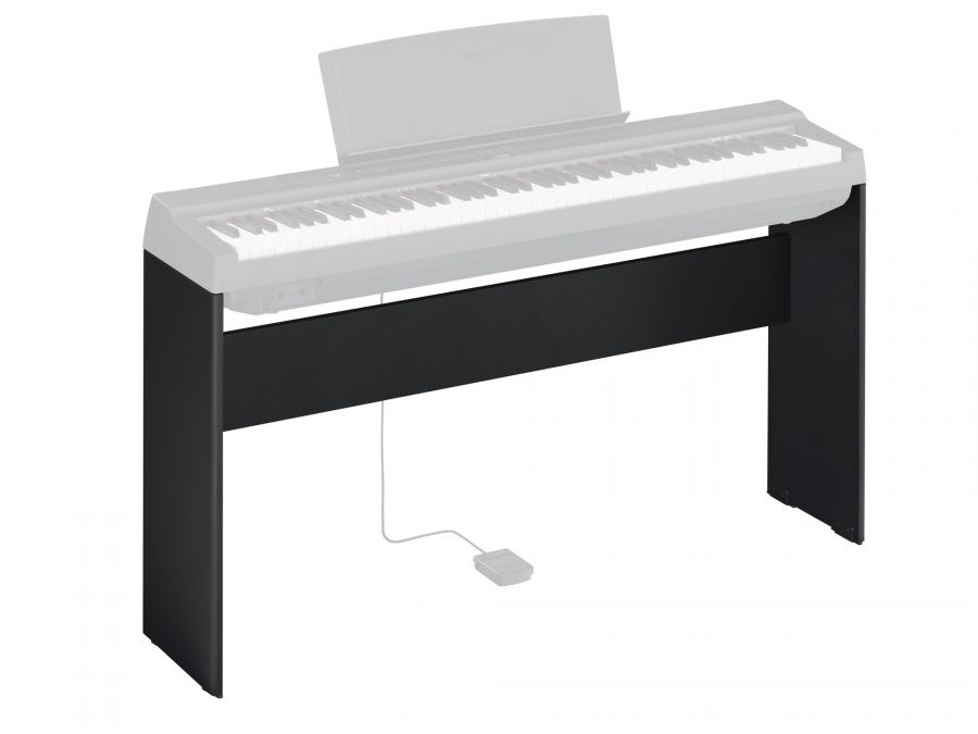 L-125 Digital Piano Stand