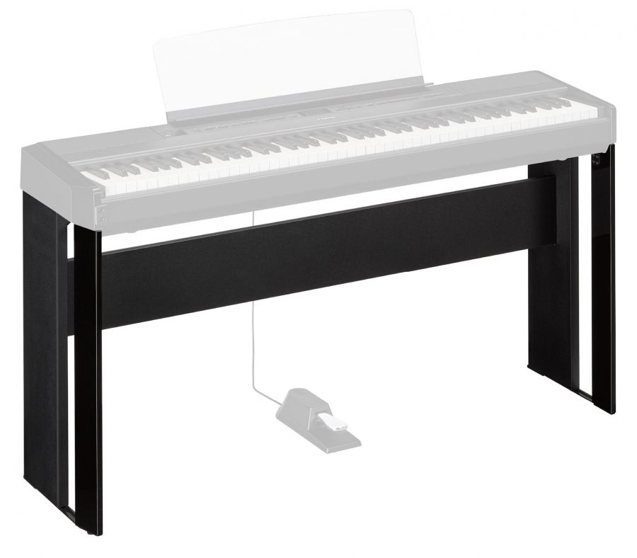 L-515 Stand for P-515 Piano