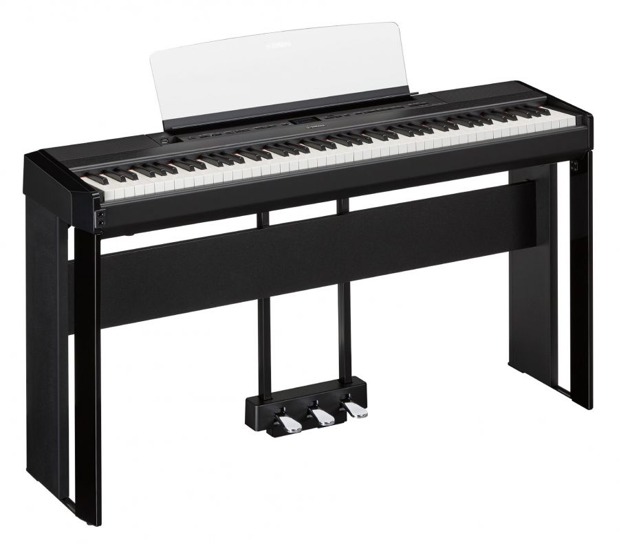 P-515 Digital Piano Pianist Pack