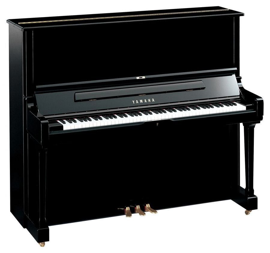 SU7 Handcrafted Upright Piano