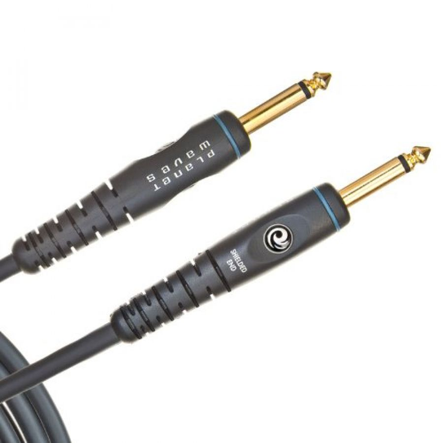 PW-G20 Custom Series Instrument Cable - 20'