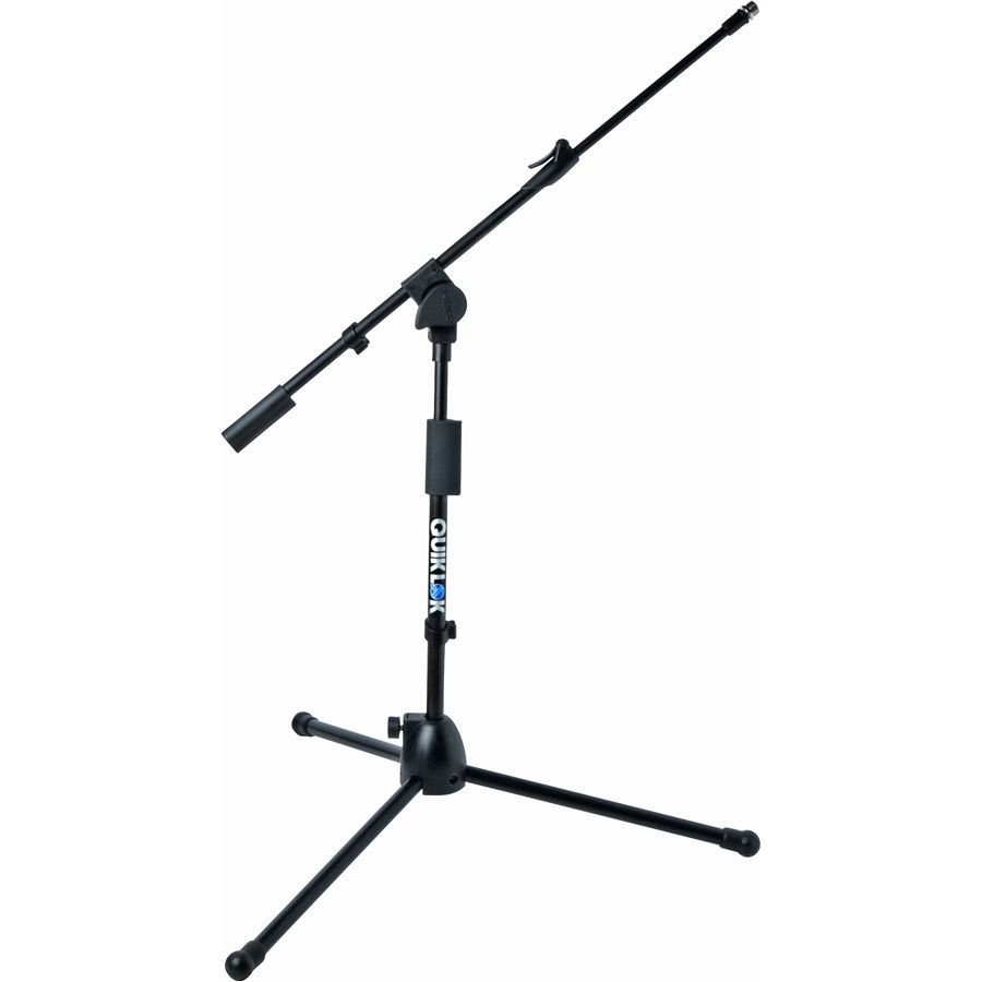 A/306 Microphone Short Boom Stand