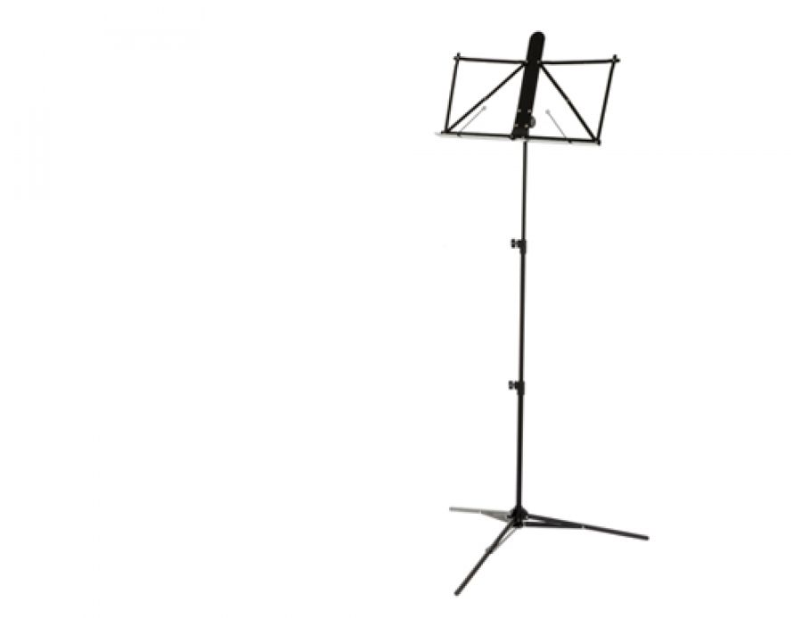 Scherzo Foldable Sheet Music Stand