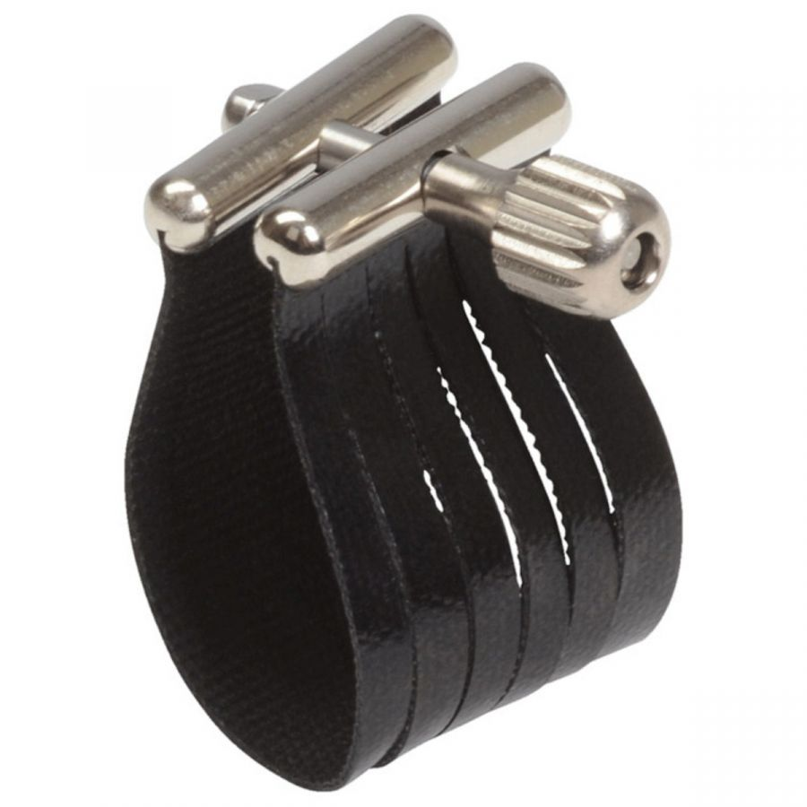SSX-1RVS Star Series Ligature, Soprano Sax