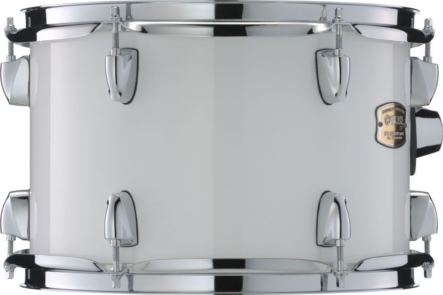 "SBB2217 Stage Custom Birch 22x17"" Bass Drum"