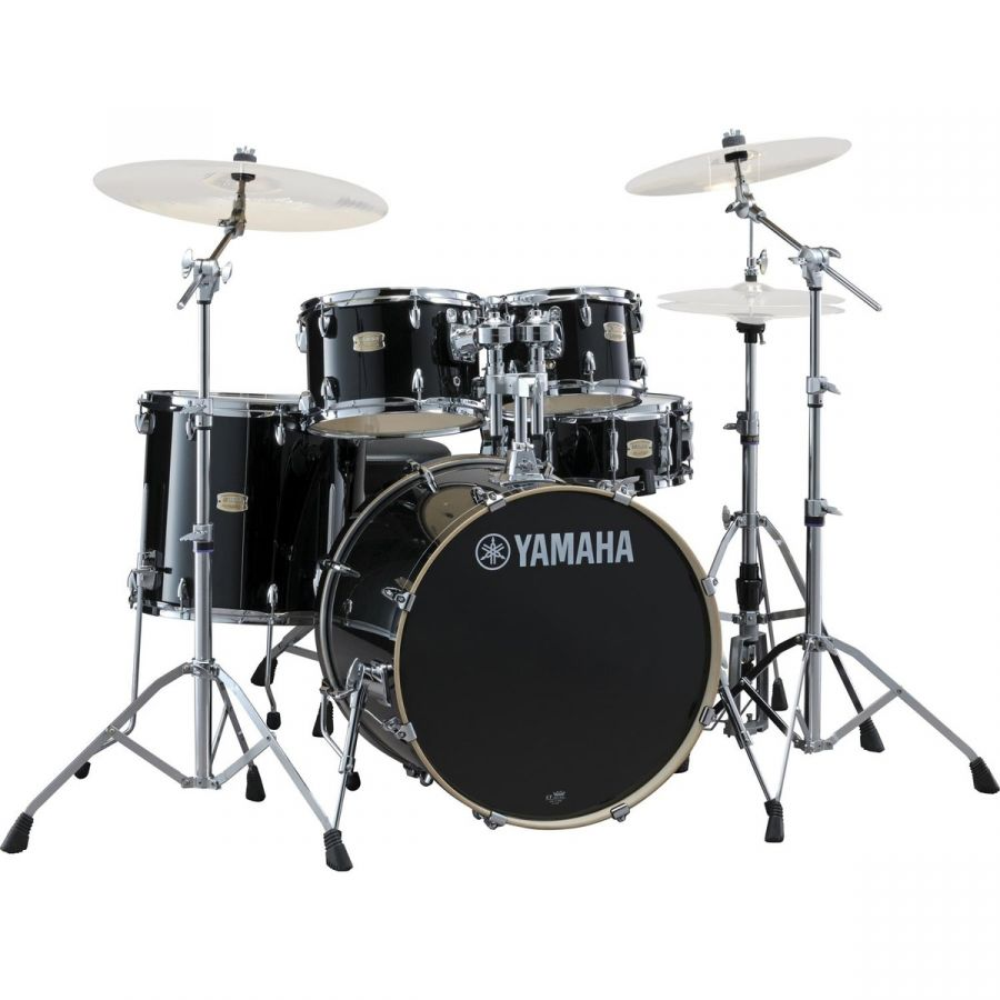 Stage Custom Birch Kit