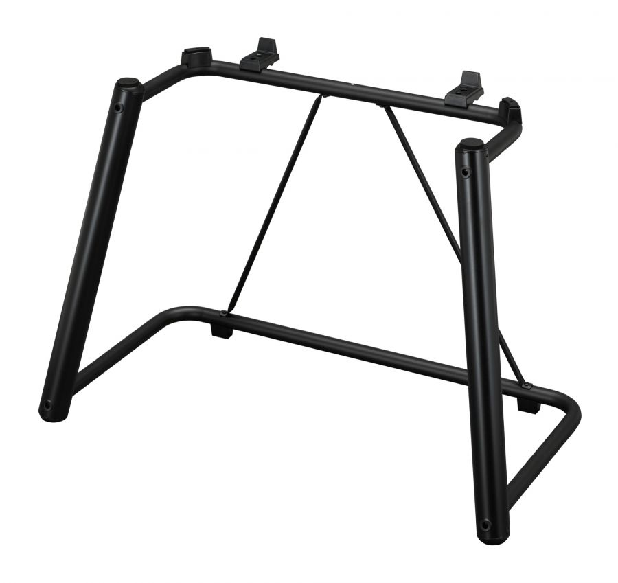 L-7B Stand for Genos Workstation