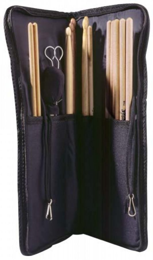 DS04 Drumstick Bag
