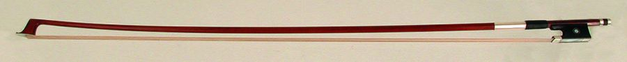 1533CH Three Quarter (¾) Size Violin Bow