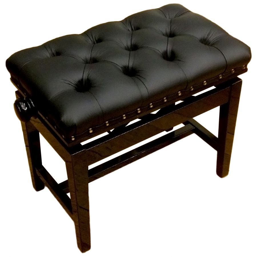 Academy Concert Piano Stool
