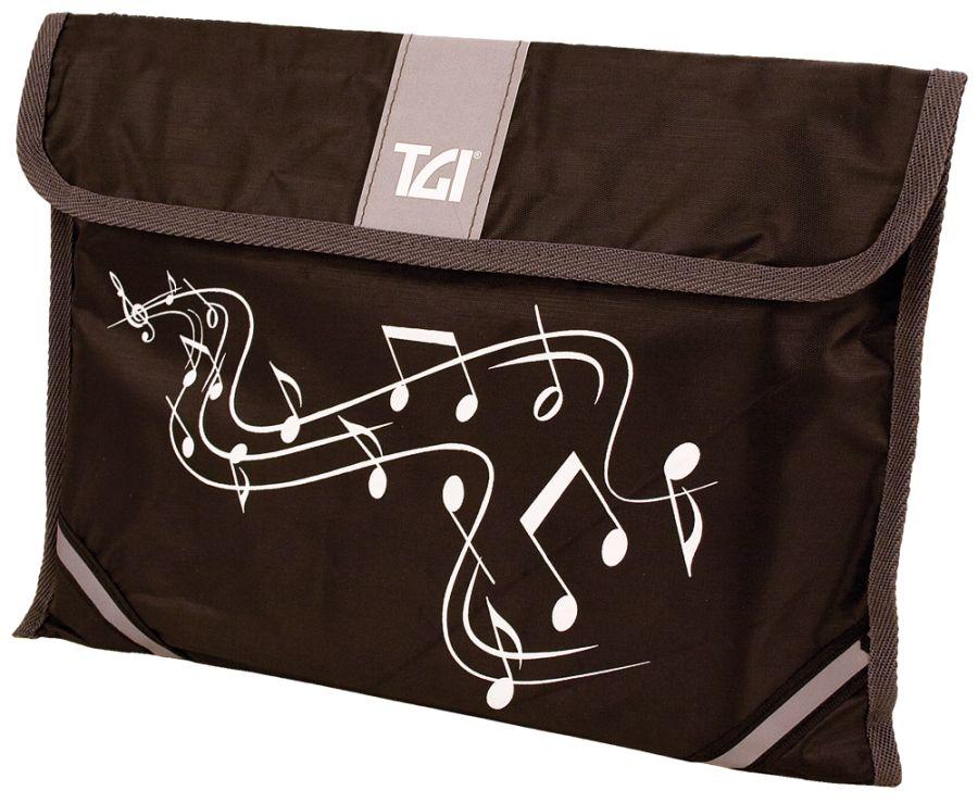 Yamaha P Carry Bag