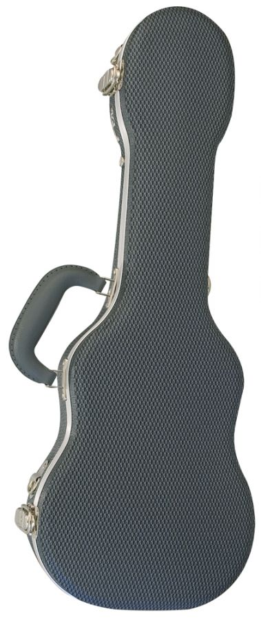 1316 ABS Tenor Ukulele Case
