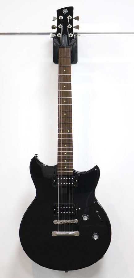 Revstar RS320 Electric Guitar, Yamaha HQ Showroom Model