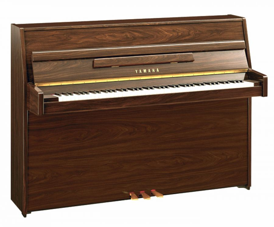 b1 Upright Piano