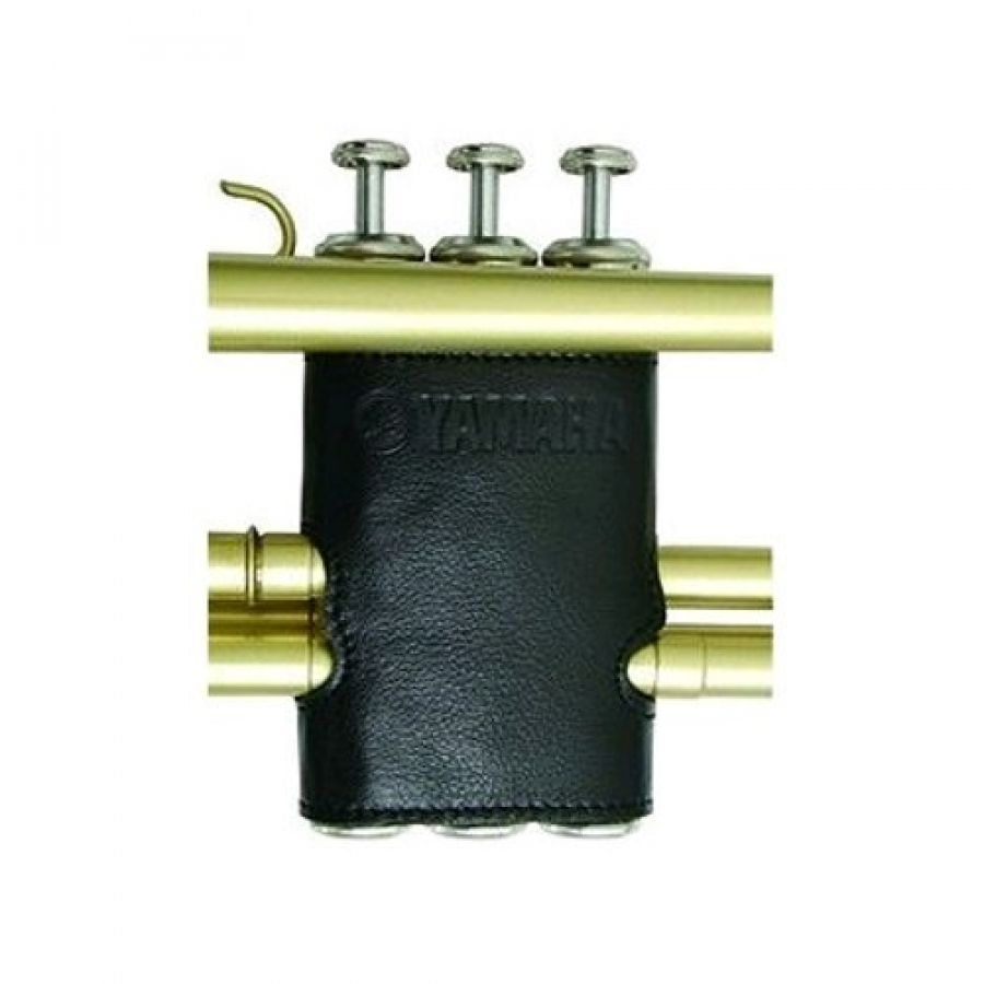 AVP-L Valve Protector for Trumpet