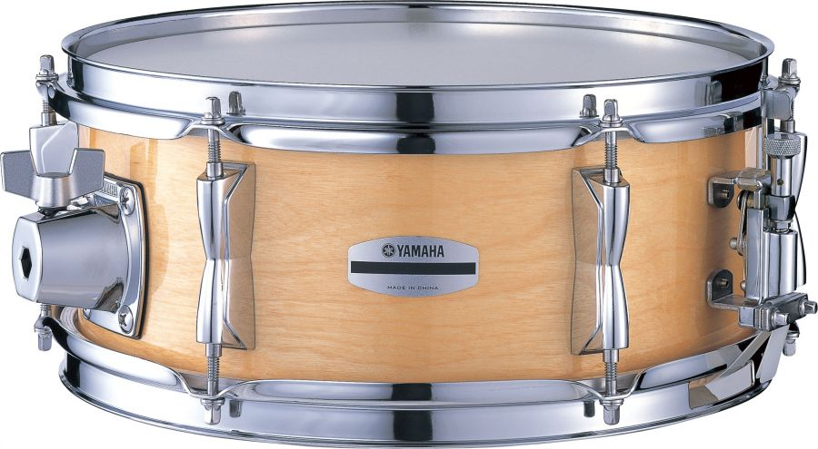 Yamaha Snare Stand Parts