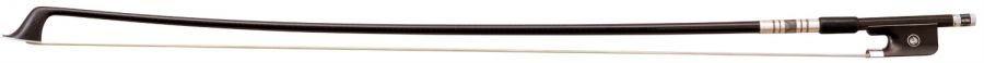 CBB-101 Full Size (4/4) Carbon Fibre Violin Bow
