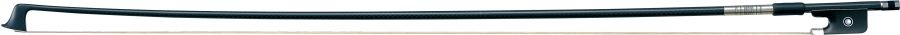CBB-301 Full Size (4/4) Carbon Fibre Cello Bow