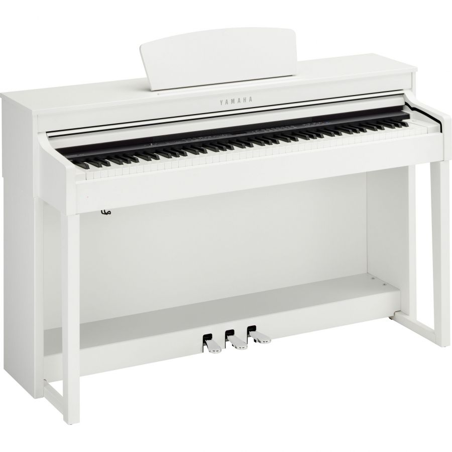 CLP-430 Clavinova Digital Piano