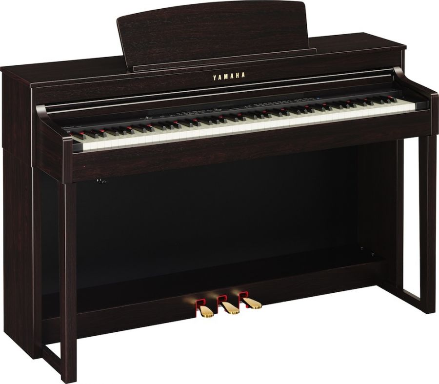 CLP-440 Clavinova Digital Piano