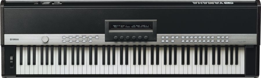 CP1 Stage Piano