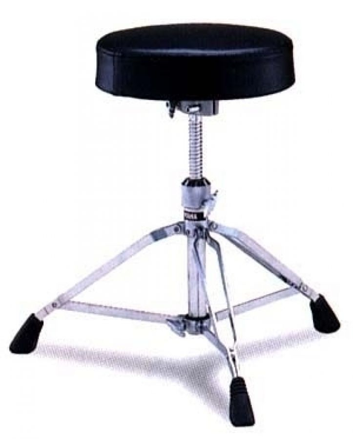 DS840 Drum Stool