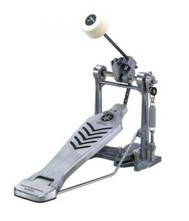 FP7210A Bass Drum Foot Pedal