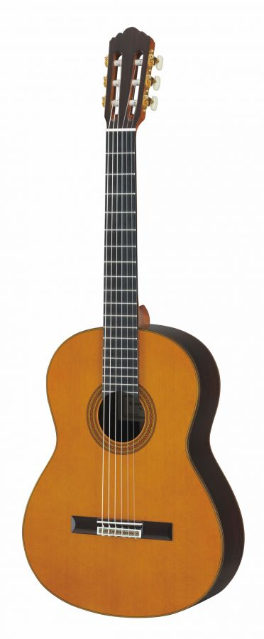 GC32C Grand Concert Classical Guitar