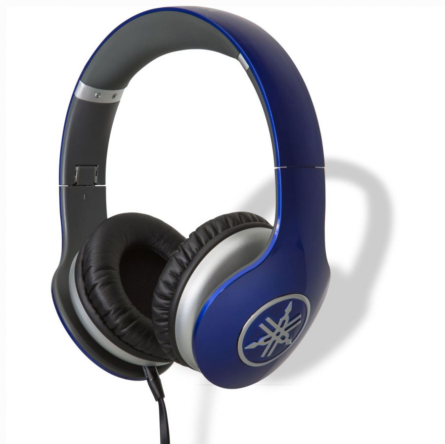 HPH-PRO500 High-Fidelity Premium Over-Ear Headphone