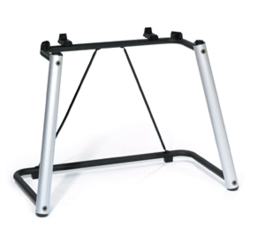 L-7S Keyboard Stand