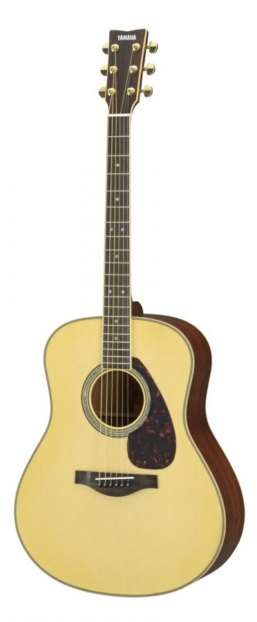 LL16M ARE Acoustic Guitar