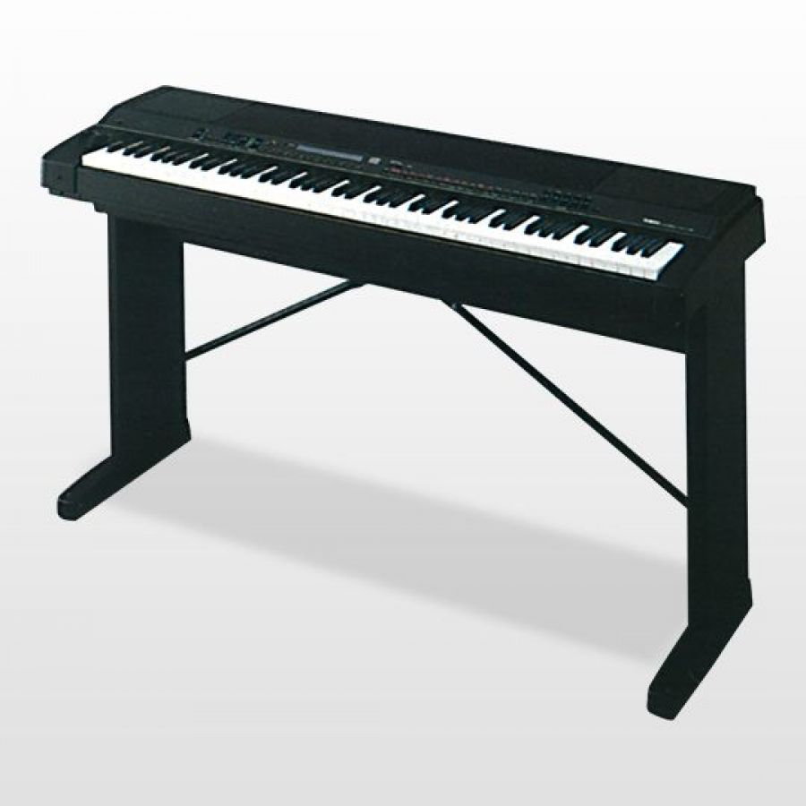 LP3 Digital Piano Stand