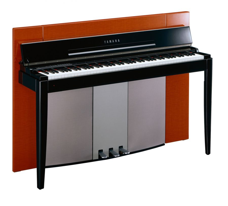 MODUS F01 Digital Piano
