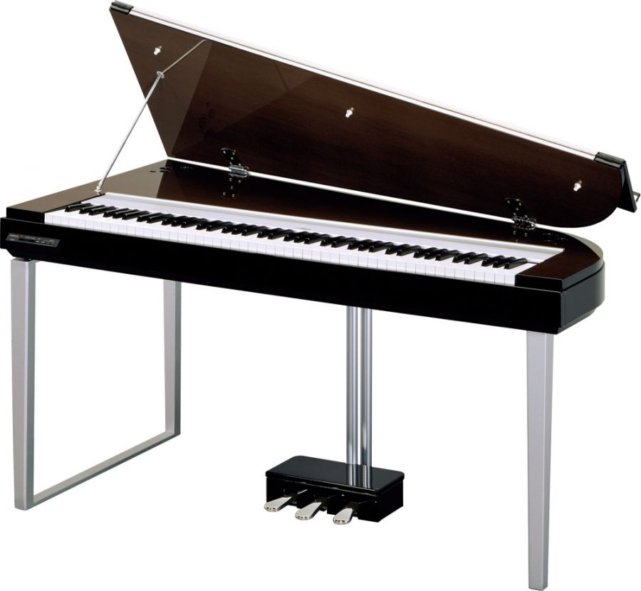 Modus H01 Clavinova Digital Piano