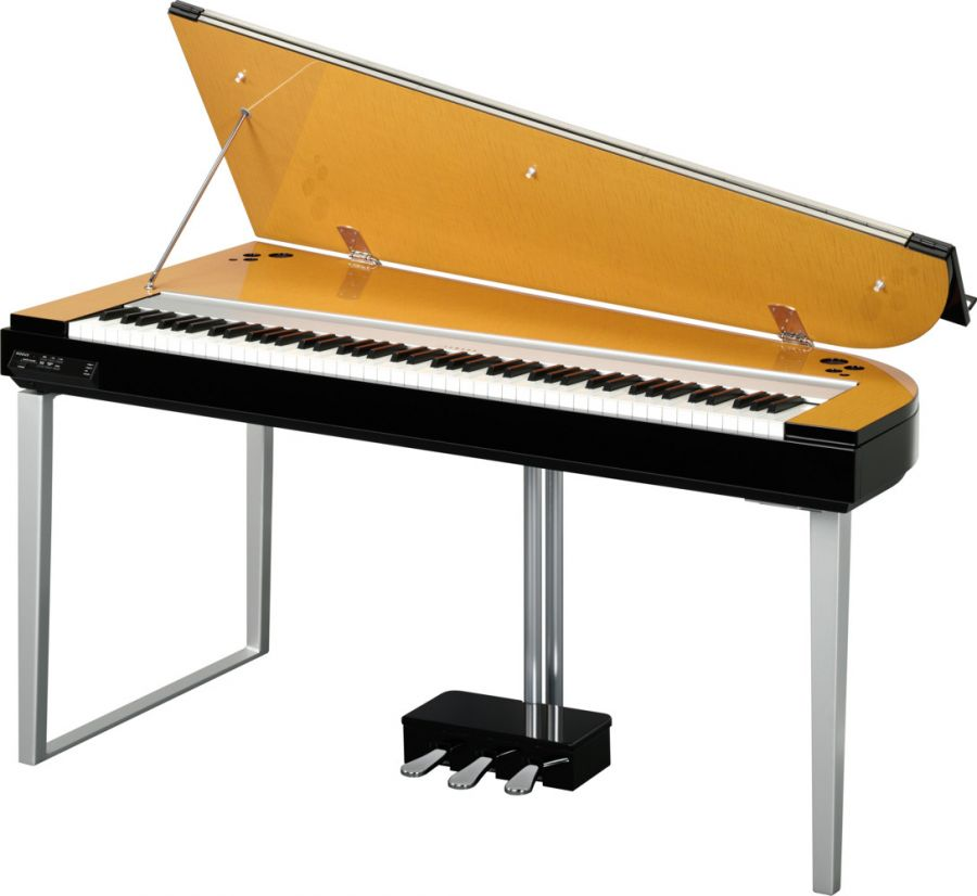 Modus H11 Digital Piano