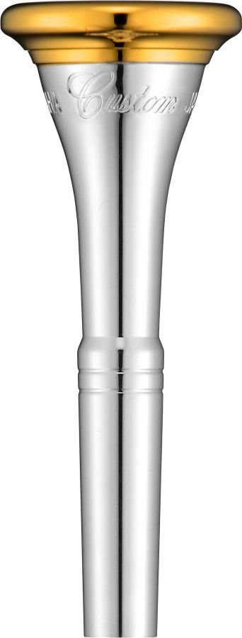 HR-32-GP Mouthpiece for French Horn