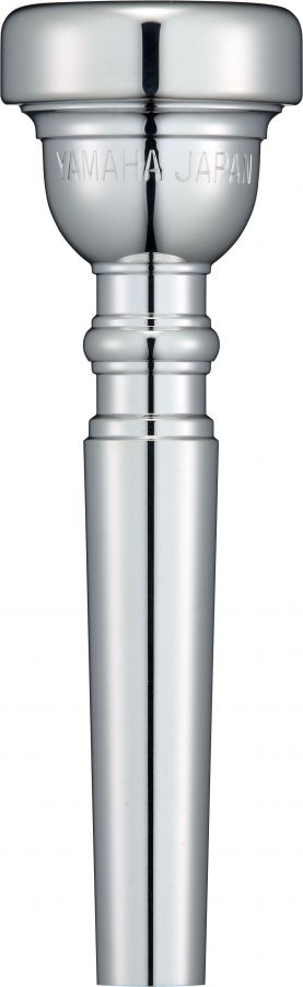 TR-13B4 Mouthpiece for Trumpet