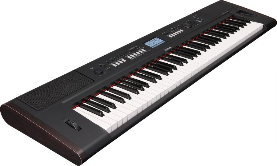 NPV80 Piaggero Digital Keyboard