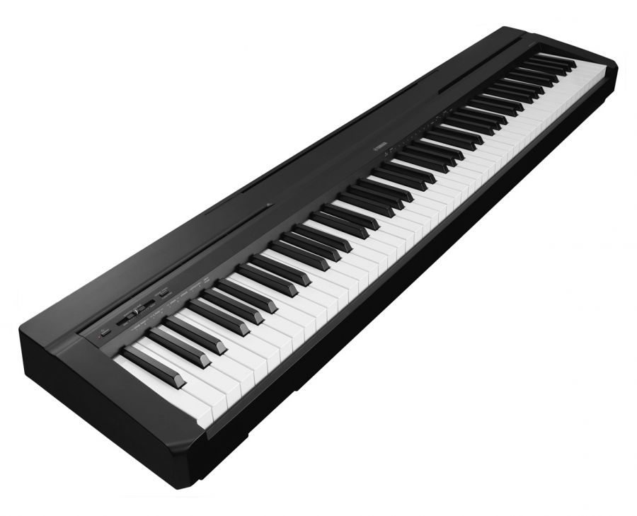 P-35 Weighted Digital Piano