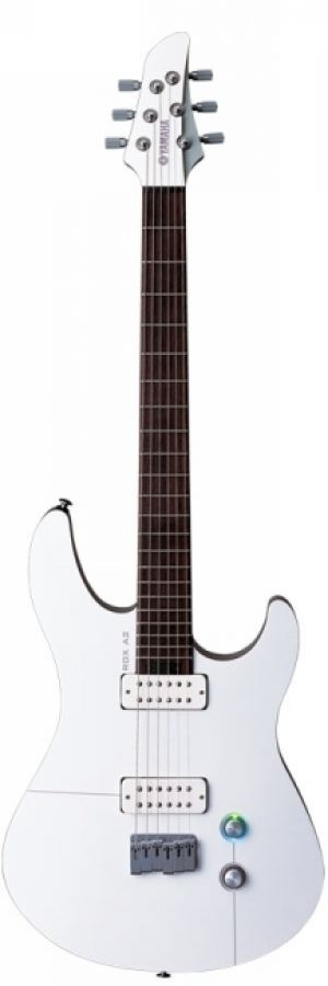 RGXA2 Electric Guitar