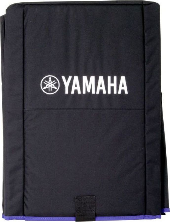 Cover for Yamaha DXS12 Speaker