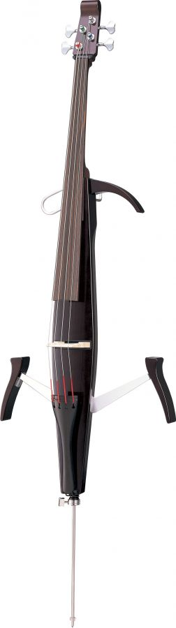 SVC-50 Silent Cello