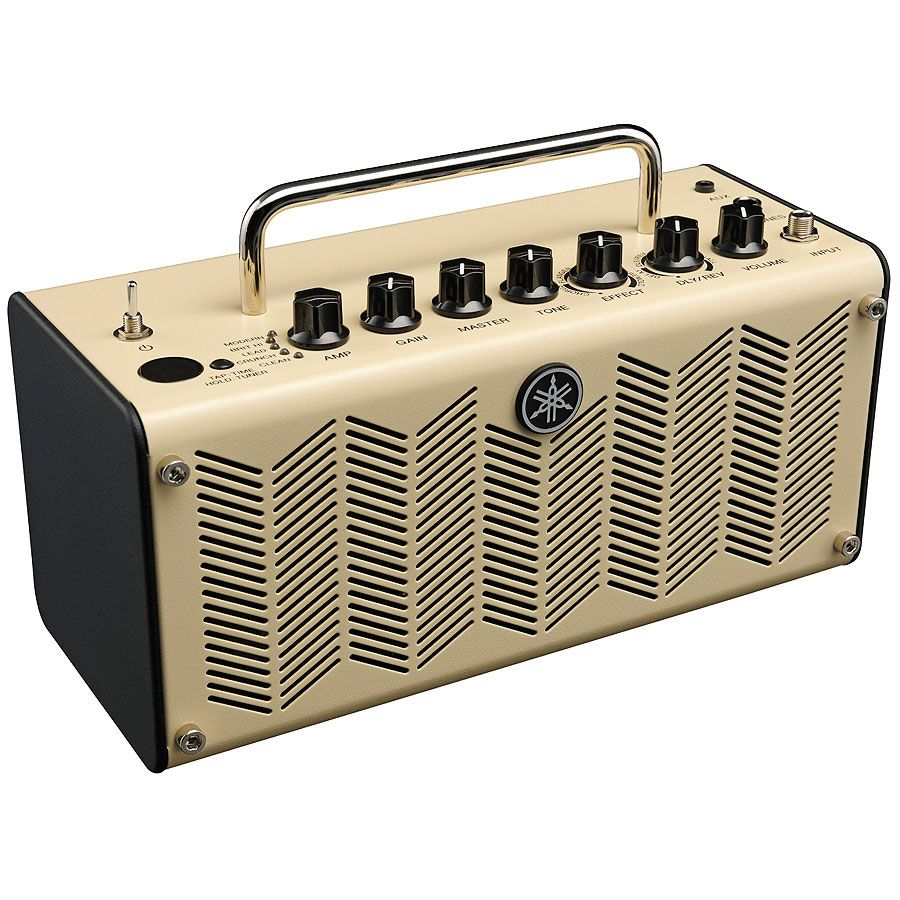 THR5 Home Guitar Amp