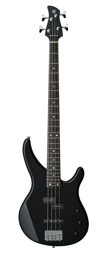 TRBX174 Electric Bass
