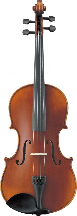 VA7SG 15.5 inch Viola Outfit