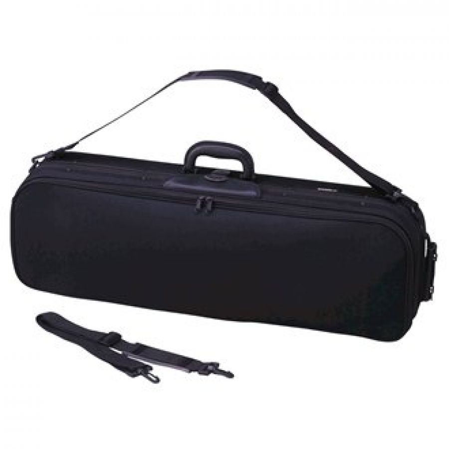 VHC2 Case for Full Size (4/4) Violin